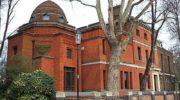 Дом-музей Лейтона в Лондоне