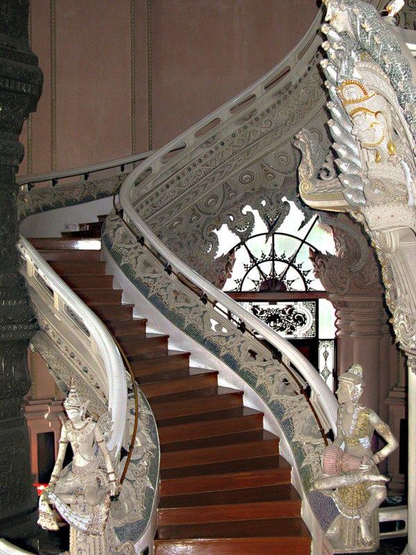 Музей Эравана