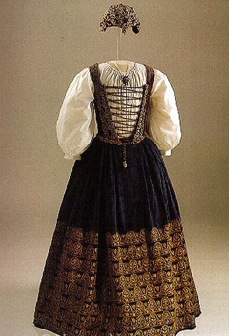 Текстильное изделие