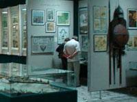 Брянский Государственный объединенный краеведческий музей