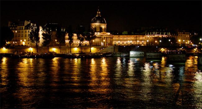 Музей Парижского Монетного двора