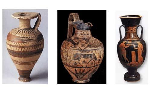 Музей народного искусства Кипра