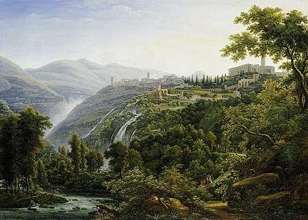 Картины из галереи дворянской усадьбы
