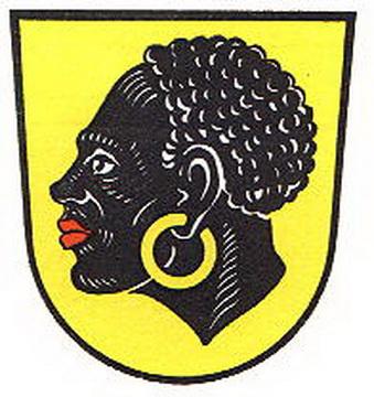 Древний герб