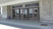 Музей техники и искусства имени графа Цеппелина