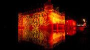 Замок Белёй