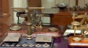 Волгоградский музей мер и весов
